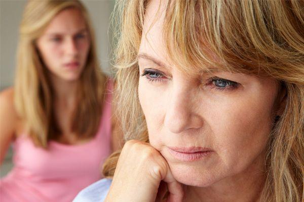 puberta - Co pomáhá v pubertě dětem a co jejich rodičům