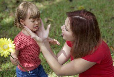 Jakou roli mají chyby v rodičovství a proč jsou důležité?