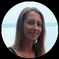 Mentor: Kristina Farkasová | Cesta k pochopení