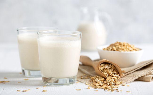 Proč nám konzumace mléka moc neprospívá?
