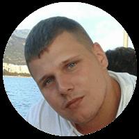 Mentor: Patrik Zapletal| Cesta k pochopení
