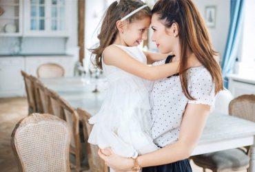 Co znamená skutečně uznat pocity dítěte